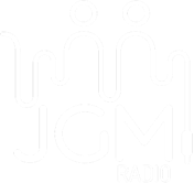 logo radio icei